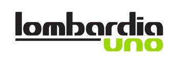 Lombardia Uno | Affitto Campi da Calcio, Calcetto, Beach Volley, Beach Tennis, Foot Volley e Paddle Padel a Milano | immagine logo 350 Jpg