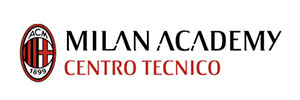 Lombardia Uno | Affitto Campi da Calcio, Calcetto, Beach Volley, Beach Tennis, Foot Volley e Paddle Padel a Milano | immagine Milan Academy Centro Tecnico