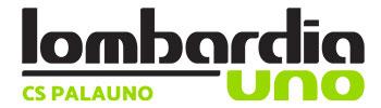 Lombardia Uno | Affitto Campi da Calcio, Calcetto, Beach Volley, Beach Tennis, Foot Volley e Paddle Padel a Milano | immagine logo centro sportivo Palauno