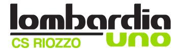Lombardia Uno | Affitto Campi da Calcio, Calcetto, Beach Volley, Beach Tennis, Foot Volley e Paddle Padel a Milano | immagine logo centro sportivo Riozzo