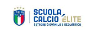 Lombardia Uno | Affitto Campi da Calcio, Calcetto, Beach Volley, Beach Tennis, Foot Volley e Paddle Padel a Milano | immagine scuola calcio elite Italia