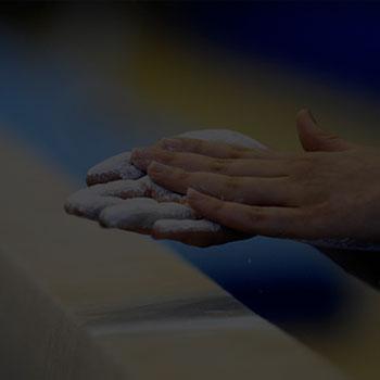 Lombardia Uno | Affitto Campi da Calcio, Calcetto, Beach Volley, Beach Tennis, Foot Volley e Paddle Padel a Milano | immagine prenota ginnastica artistica