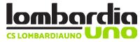 Lombardia Uno | Affitto Campi da Calcio, Calcetto, Beach Volley, Beach Tennis, Foot Volley e Paddle Padel a Milano