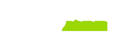 Lombardia Uno | Affitto Campi da Calcio, Calcetto, Beach Volley, Beach Tennis, Foot Volley e Paddle Padel a Milano | immagine logo bianco
