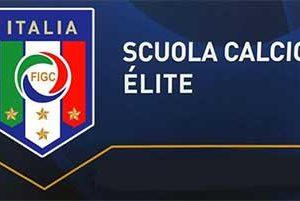 Lombardia Uno | Affitto Campi da Calcio, Calcetto, Beach Volley, Beach Tennis, Foot Volley e Paddle Padel a Milano | immagine Scuola Calcio Elite