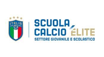 Lombardia Uno | Affitto Campi da Calcio, Calcetto, Beach Volley, Beach Tennis, Foot Volley e Paddle Padel a Milano | immagine Scuola Calcio Elitè