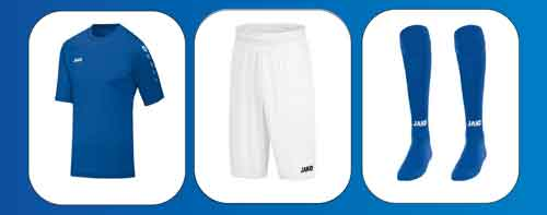 Lombardia Uno | Affitto Campi da Beach Volley, Beach Tennis, Foot Volley a Milano | immagine calcio summer camp