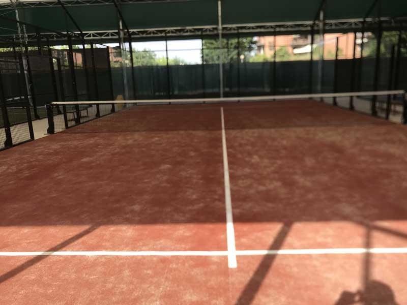 Lombardia Uno | Affitto Campi da Calcio, Calcetto, Beach Volley, Beach Tennis, Foot Volley e Paddle Padel a Milano | immagine prenota paddle padel