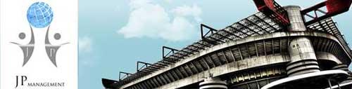Lombardia Uno | Affitto Campi da Calcio, Calcetto, Beach Volley, Beach Tennis, Foot Volley e Paddle Padel a Milano | immagine JP Management Milano