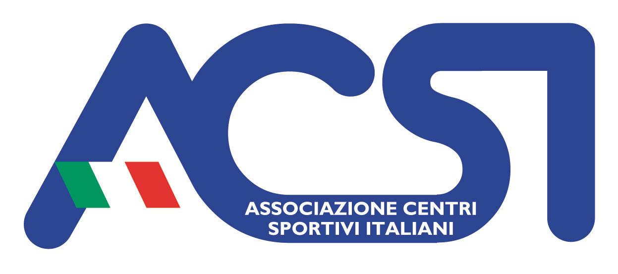 Lombardia Uno   Affitto Campi da Beach Volley, Beach Tennis, Foot Volley a Milano   immagine ACSI BEACH WINTER TOUR SERIES 2021-2022 14 novembre 2021