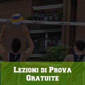 Lombardia Uno | Affitto Campi da Beach Volley, Beach Tennis, Foot Volley a Milano | immagine prenota campo da beach volley